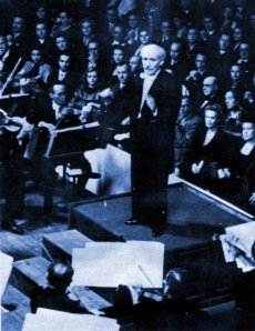 Toscanini - Scala, 11 Mai 1946