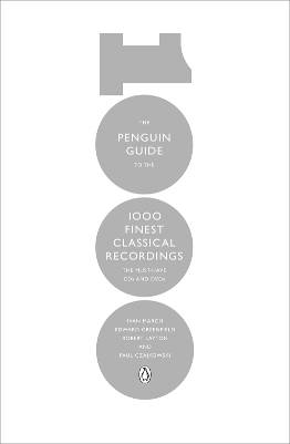 The Penguin Guide