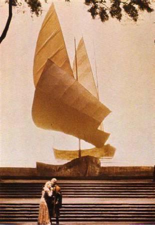 Simon Boccanegra - La Scala, 1978