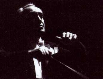 Constantin Silvestri 3