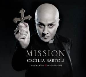 Cecilia-Bartoli-Mission