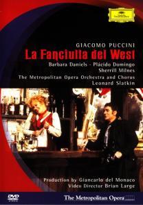 slatkin_puccini_la_fanciulla_del_west