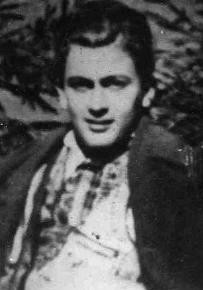 teodor-susman-jr