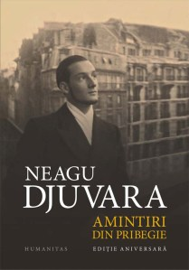 Neagu-Djuvara-Amintiri-din-pribegie