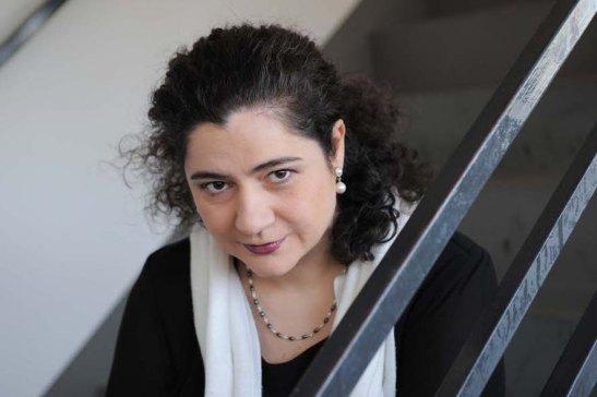 Vera Nemirova