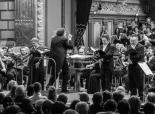 Dvořák - Requiem la Atenu, (c) Romeo Zaharia