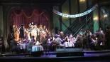 Rigoletto - r: Stephen Barlow