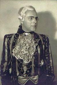 Dinu Bădescu