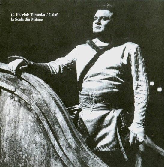 turandot_calaf_scala