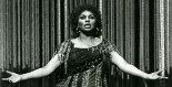 Voci pentru Aida: Leontyne Price