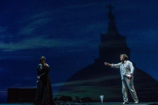 Tosca - ONB 2014 - (c) Romeo Zaharia