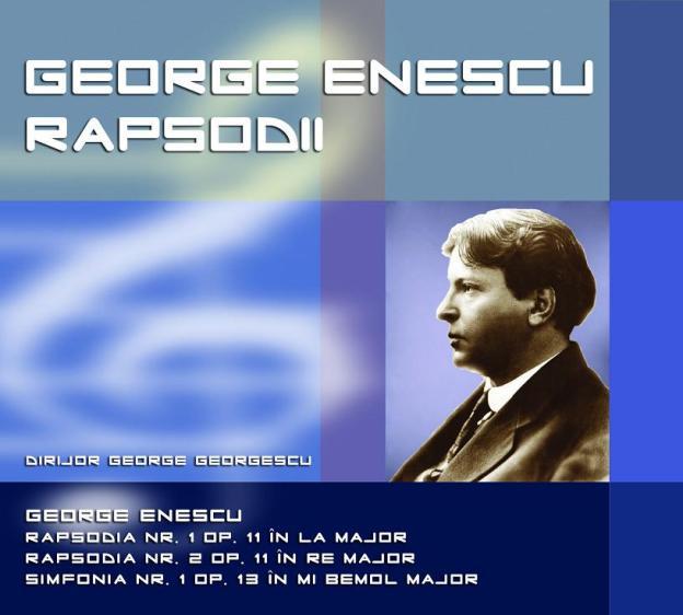 1942 - George Georgescu