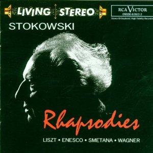 1960 - Stokovsky
