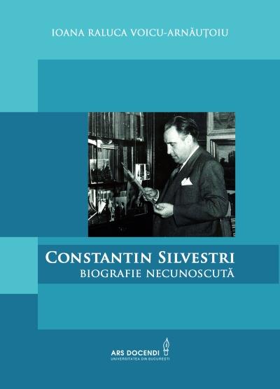 constantin-silvestri1