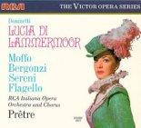 Lucia Moffo