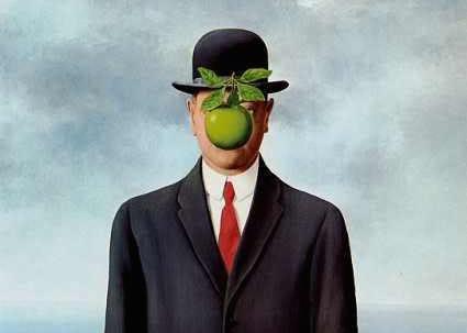 magritte-banner