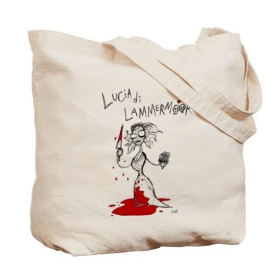 lucia_di_lammermoor_tote_bag2