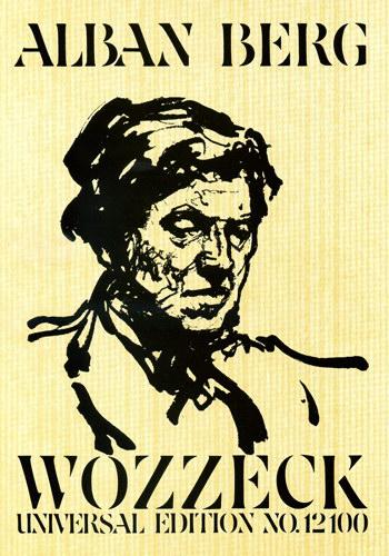 """""""Wozzeck"""" – de la typo la politică externă (3/5)"""