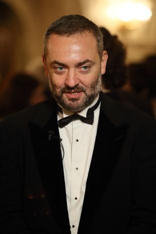 Răzvan Ioan Dincă