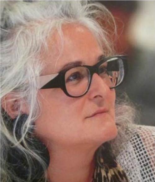 Marie-Jeanne Lecca