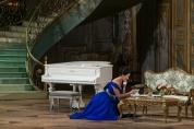 Soprana Aurelia Florian