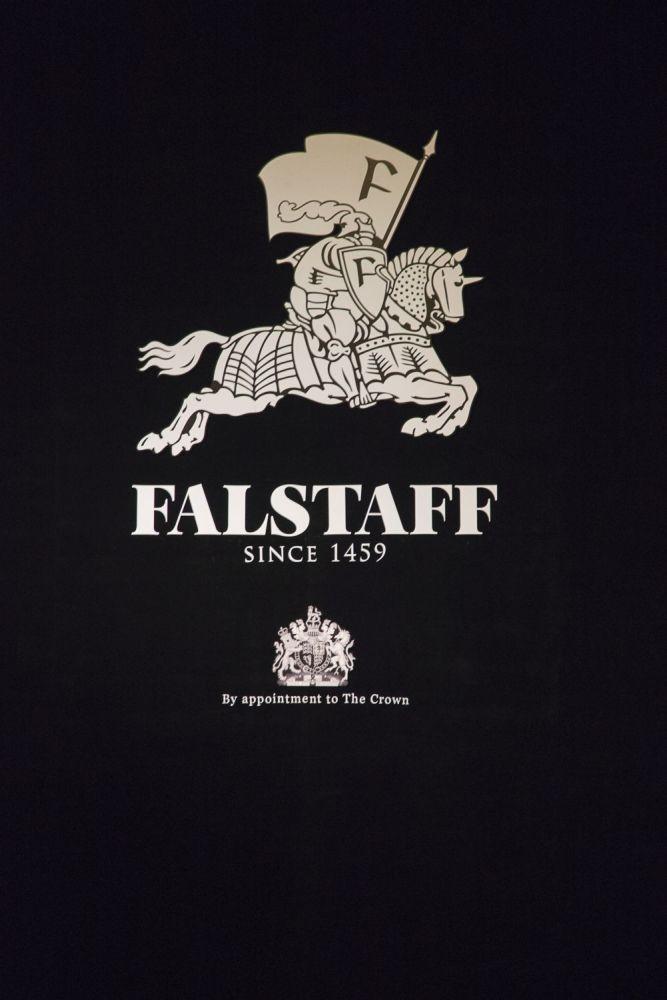 Decriptându-l amuzat pe Falstaff de la ONB (4/6)
