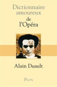 DALO Duault