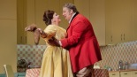 Great Performances at the Met: Falstaff