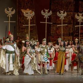 Aida 3