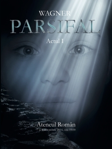 coperta-program-parsifal