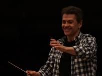 Christian Badea