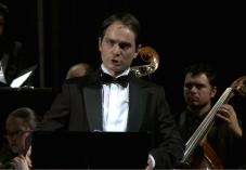 Daniel Mateianu
