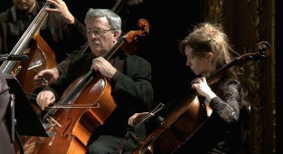 Orchestra ONRI1