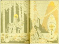 02_parsifal_pogany_endpapers