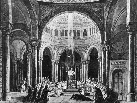 Parsifal 1882