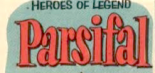 Parsifal BD banner