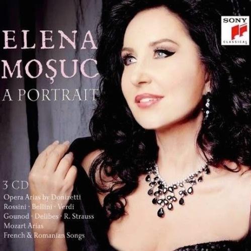 Elena_Mos_uc_Sony_Classical_A_Portrait
