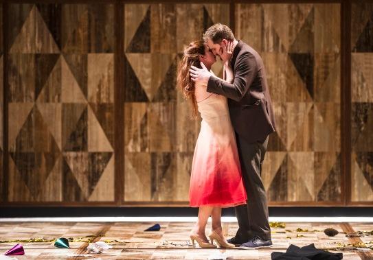 La Traviata - Oslo 2015 -1