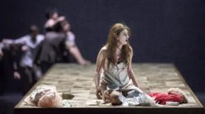 La Traviata - Oslo 2015 -11