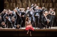 La Traviata - Oslo 2015 -4