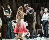 La Traviata - Oslo 2015 -5