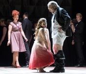 La Traviata - Oslo 2015 -6