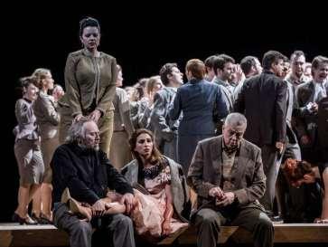 La Traviata - Oslo 2015 -8