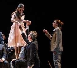 La Traviata - Oslo 2015 -9