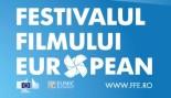 FFE Banner Nou