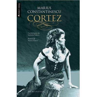 humanitas-cortez-marius-constantinescu-311237