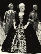 Adriana Lecouvreur - Metropolitan Opera, 1983