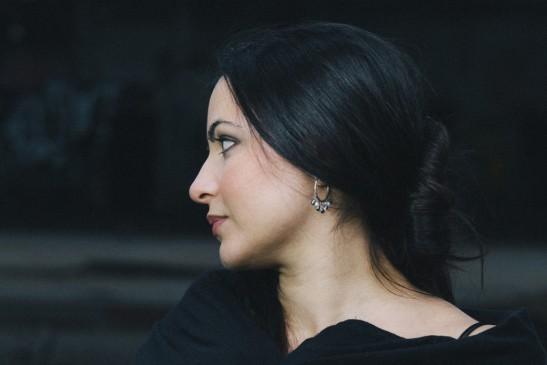 Ana Silvestru