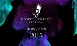 Enescu 2015 Banner
