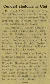RI - Nr 037 - 16-10-1927 - Detaliu articol